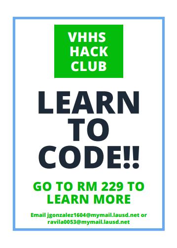 https://cloud-63faaiuzm-hack-club-bot.vercel.app/0image.png